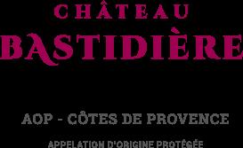 http://www.chateaubastidiere.com/wp-content/uploads/2016/09/logo-slide-273x167.png